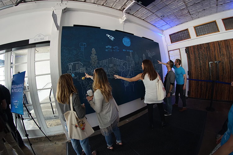 Event-mural-interactive-austin-capital-one-sxsw-wall-and-wall-mural-company.jpg
