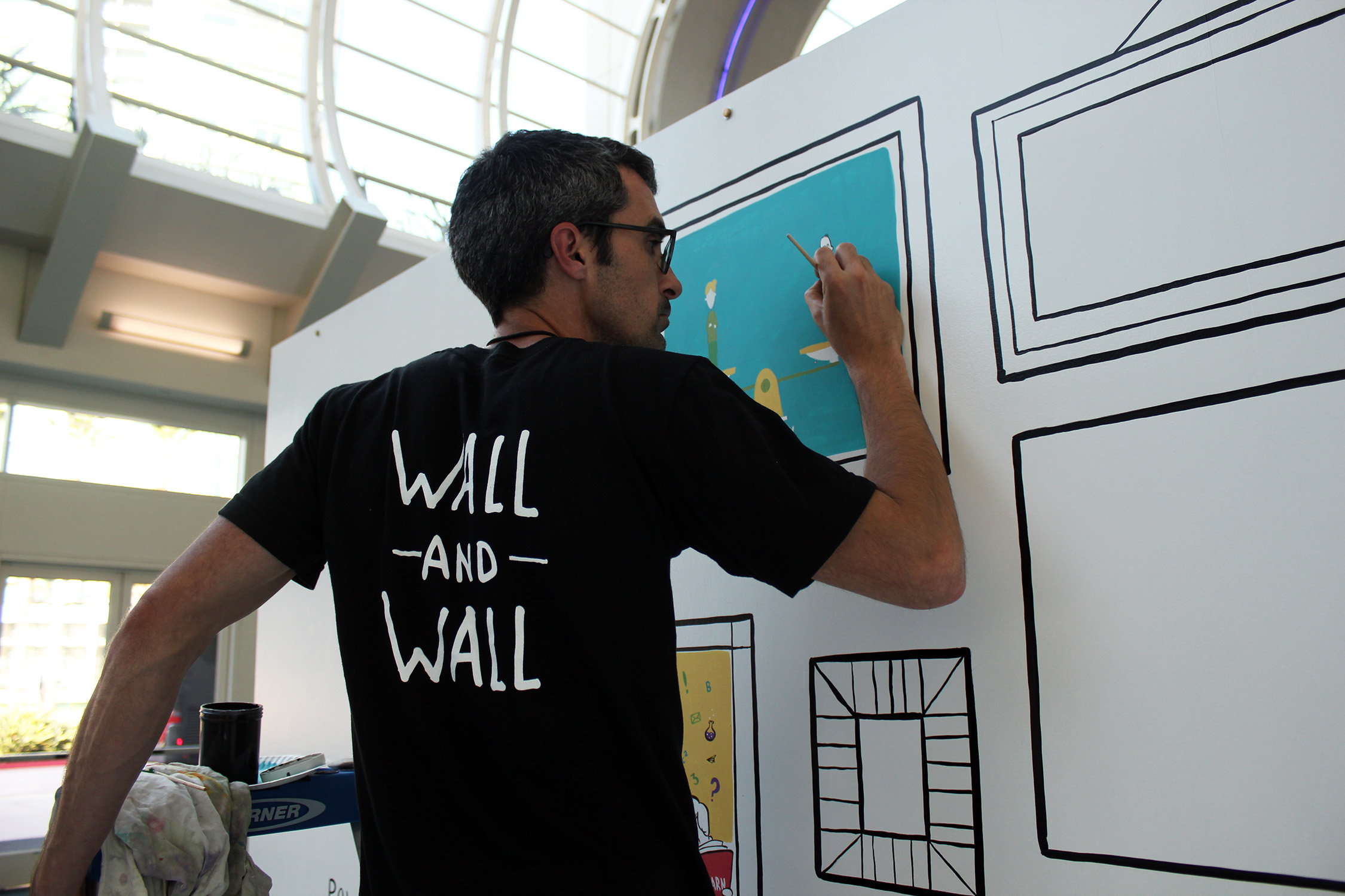 Event-mural-interactive-san-diego-ellucian-wall-and-wall-mural-company_006.jpeg