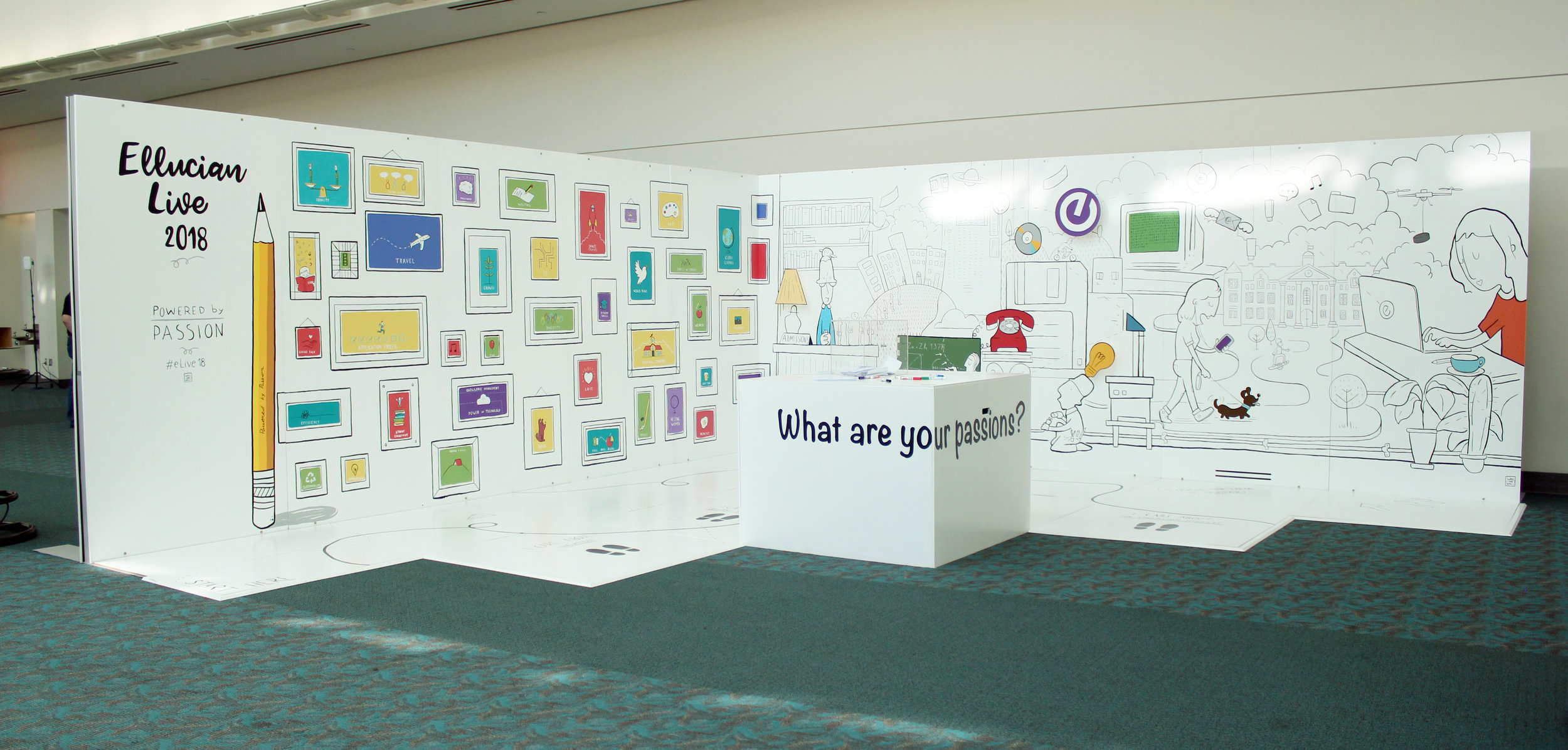 Event-mural-interactive-san-diego-ellucian-wall-and-wall-mural-company_008.jpeg