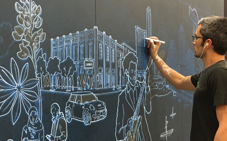 Event-mural-interactive-austin-capital-one-sxsw-wall-and-wall-mural-company_002.jpg