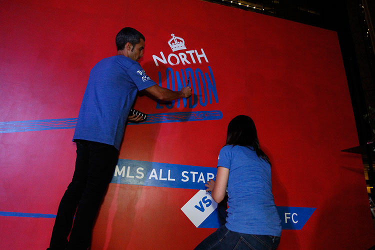 Event-mural-live-painting-san-jose-MLS-wall-and-wall-mural-company_002.jpg