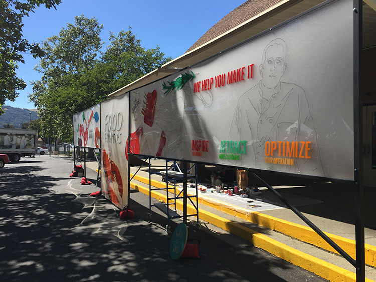 Event-mural-live-painting-livermore-USFood-wall-and-wall-mural-company_003.jpg