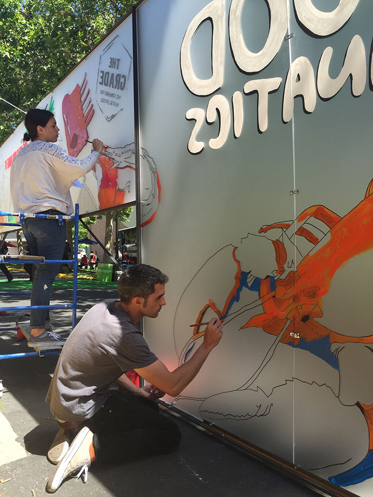 Event-mural-live-painting-livermore-USFood-wall-and-wall-mural-company_004.jpg