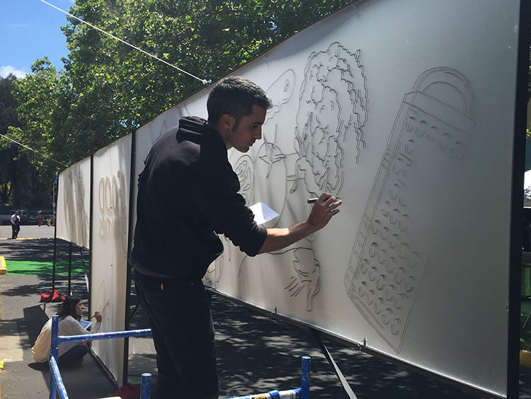 Event-mural-live-painting-livermore-USFood-wall-and-wall-mural-company_005.jpg