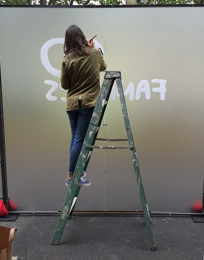 Event-mural-live-painting-livermore-USFood-wall-and-wall-mural-company_006.jpg