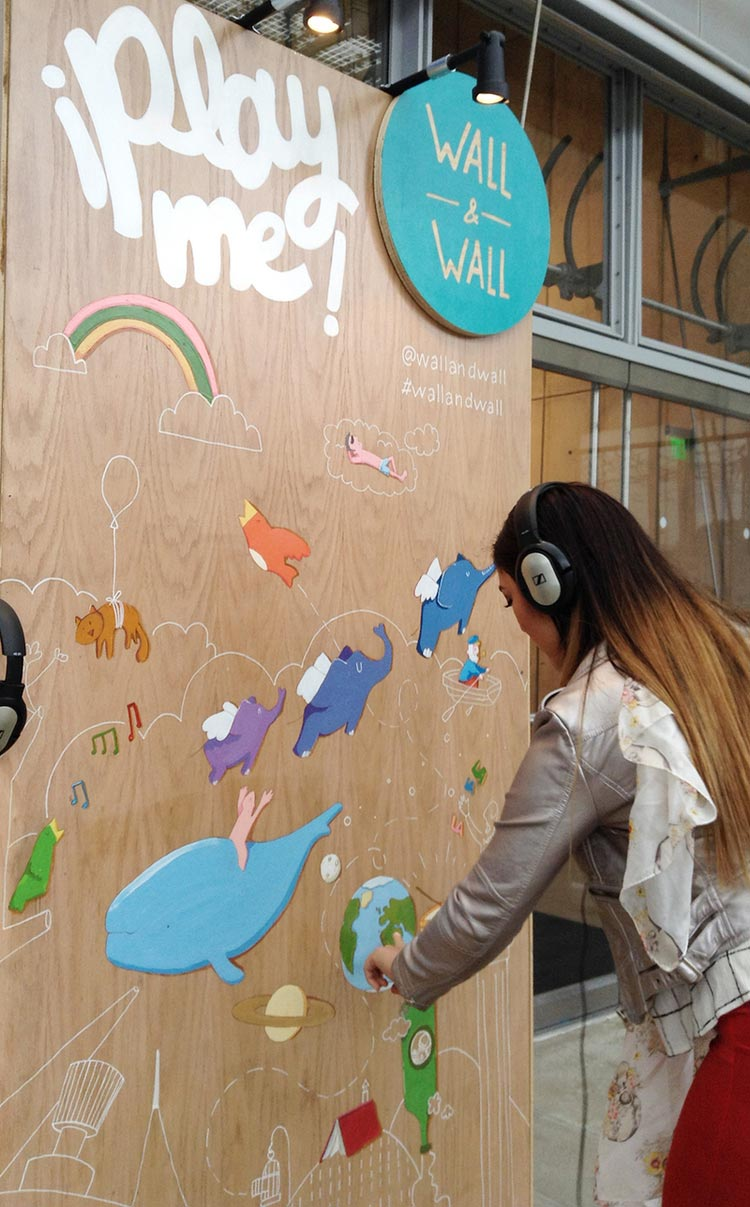 Event-mural-interactive-san-francisco-playme-wall-and-wall-mural-company_003.jpg