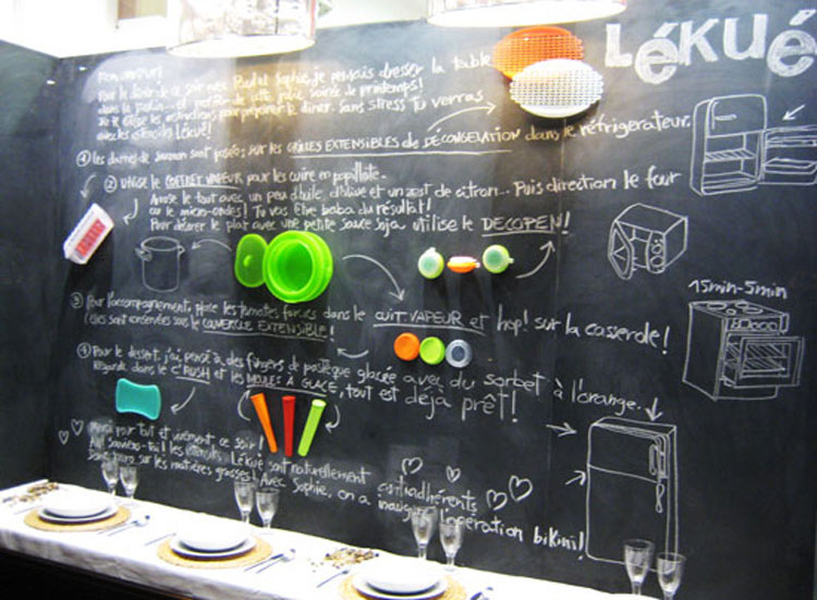 Event-mural-live-painting-france-lekue-wall-and-wall-mural-company_002.jpg