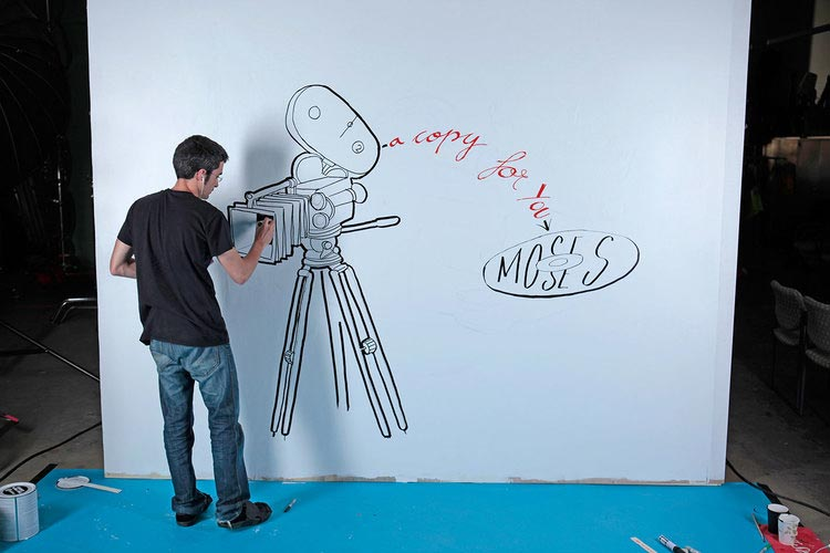 Event-mural-live-painting-san-francisco-moses-wall-and-wall-mural-company_003.jpg