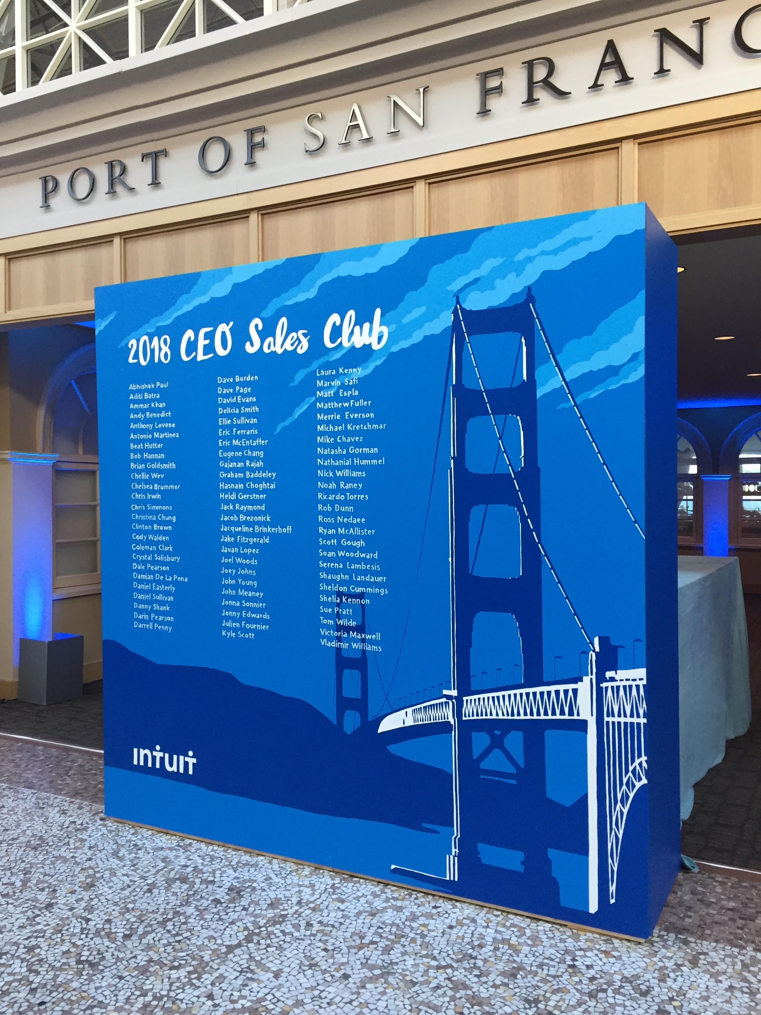 Event-mural-brand-activation-san-francisco-intuit-wall-and-wall-mural-company_005.jpeg