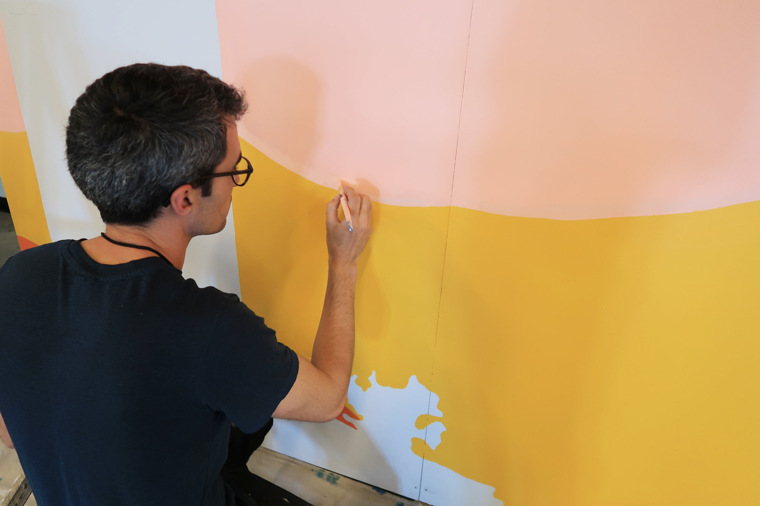 Event-live-painting-san-francisco-paintzen-wall-and-wall-mural-company_005.jpeg