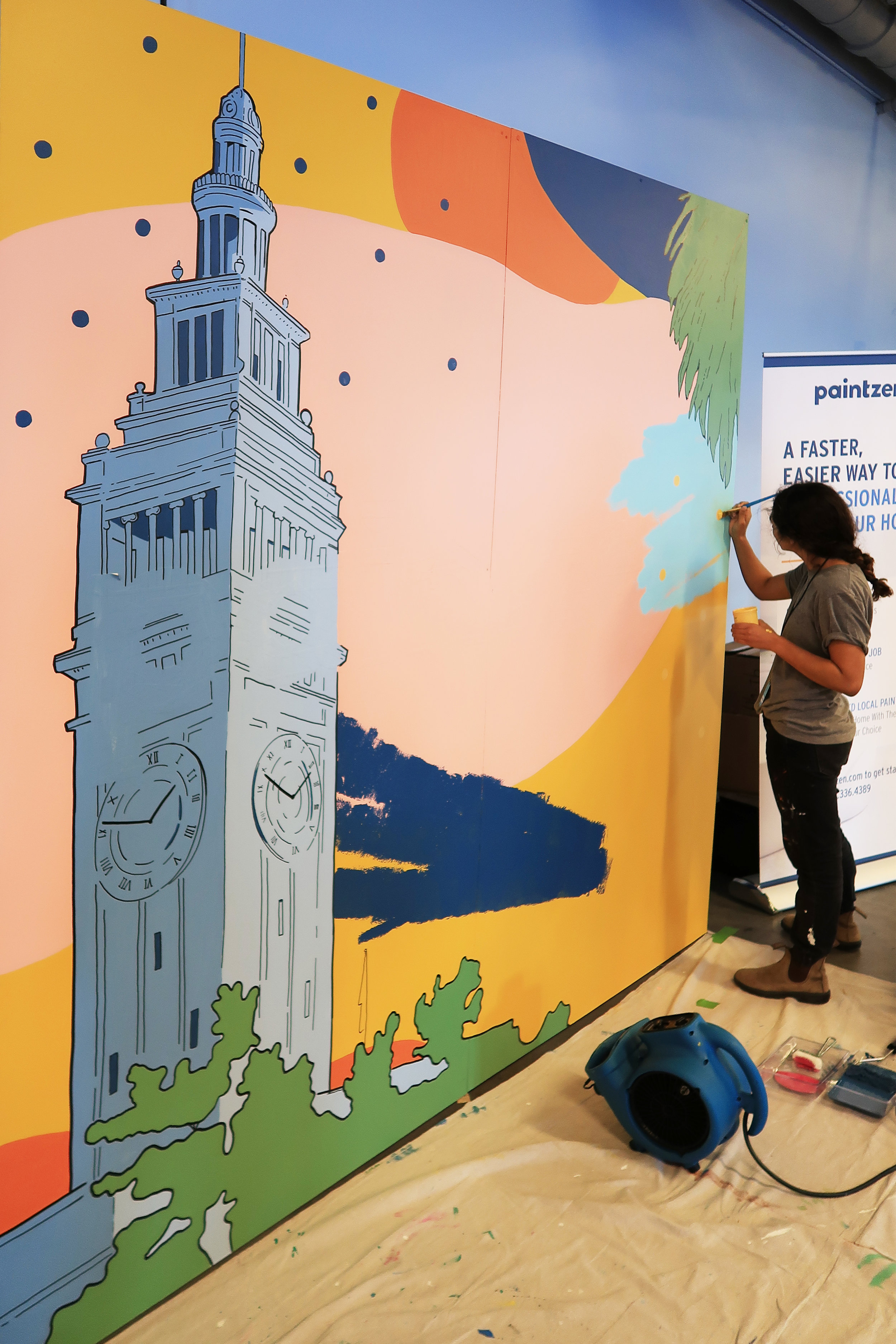 Event-live-painting-san-francisco-paintzen-wall-and-wall-mural-company_004.jpg