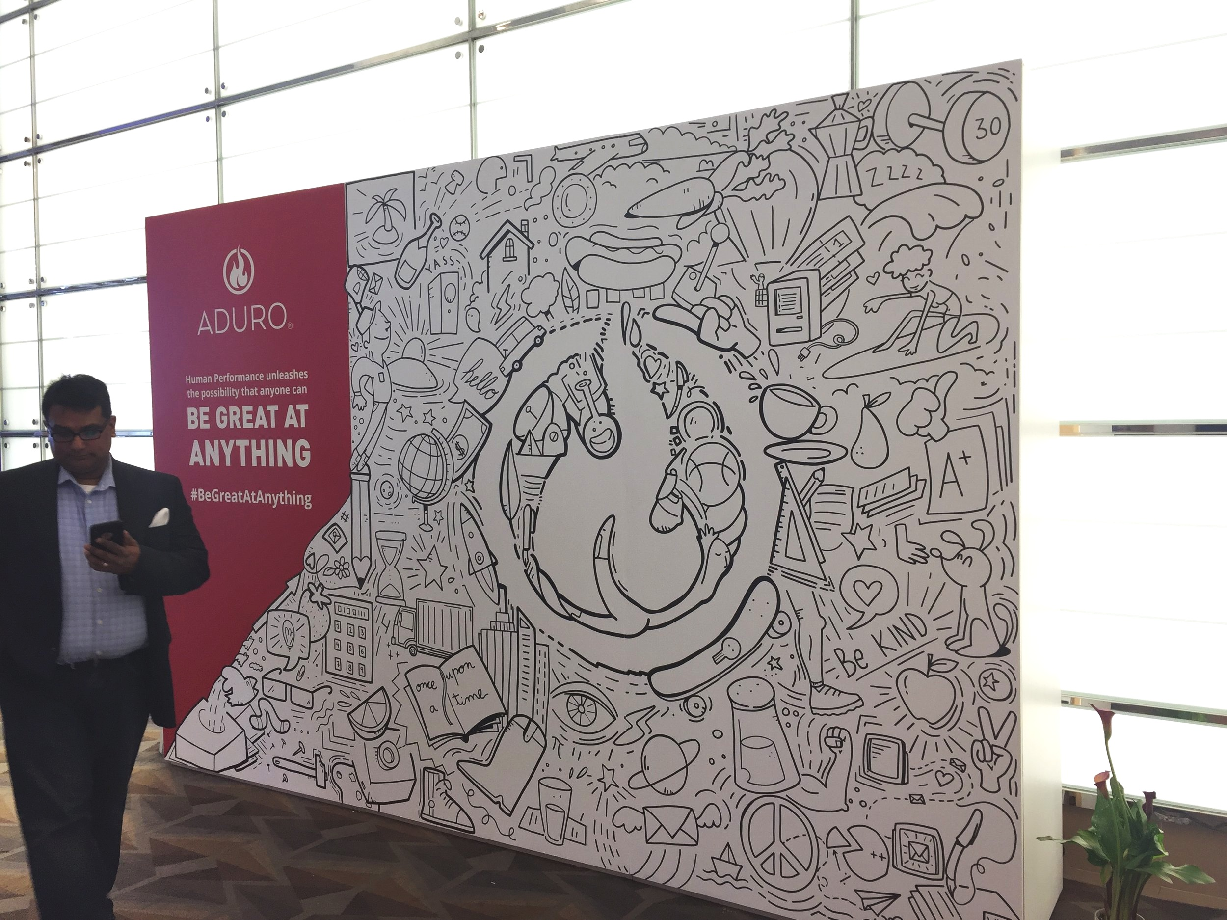Event-mural-live-painting-san-diego-aduro-wall-and-wall-mural-company_004.jpeg