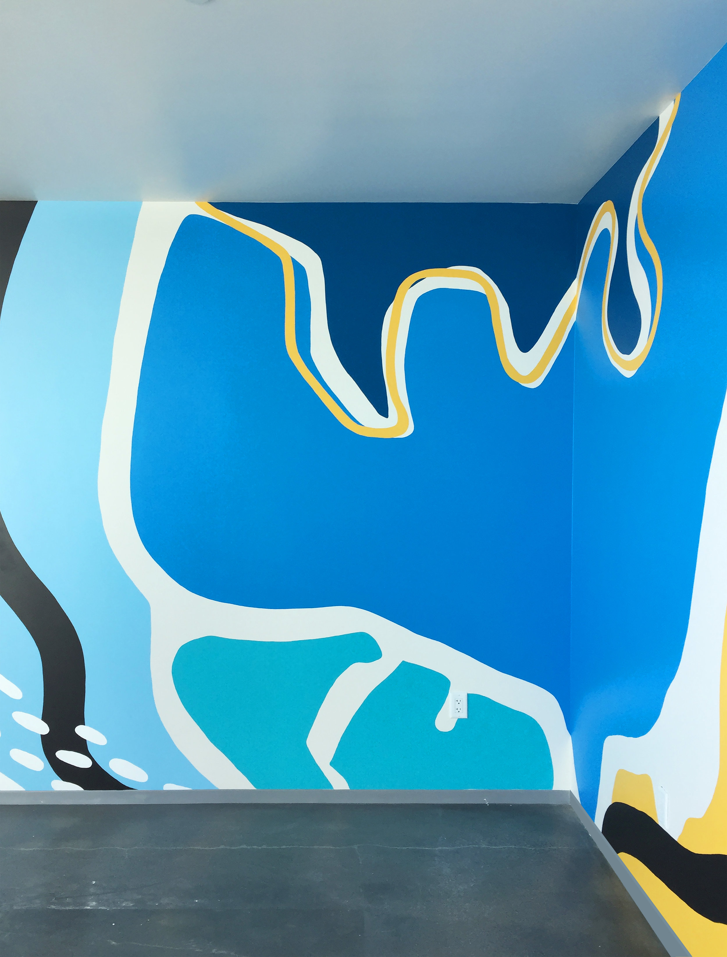 Office-commercial-mural-san-francisco-google-wall-and-wall-mural-company_002.jpg