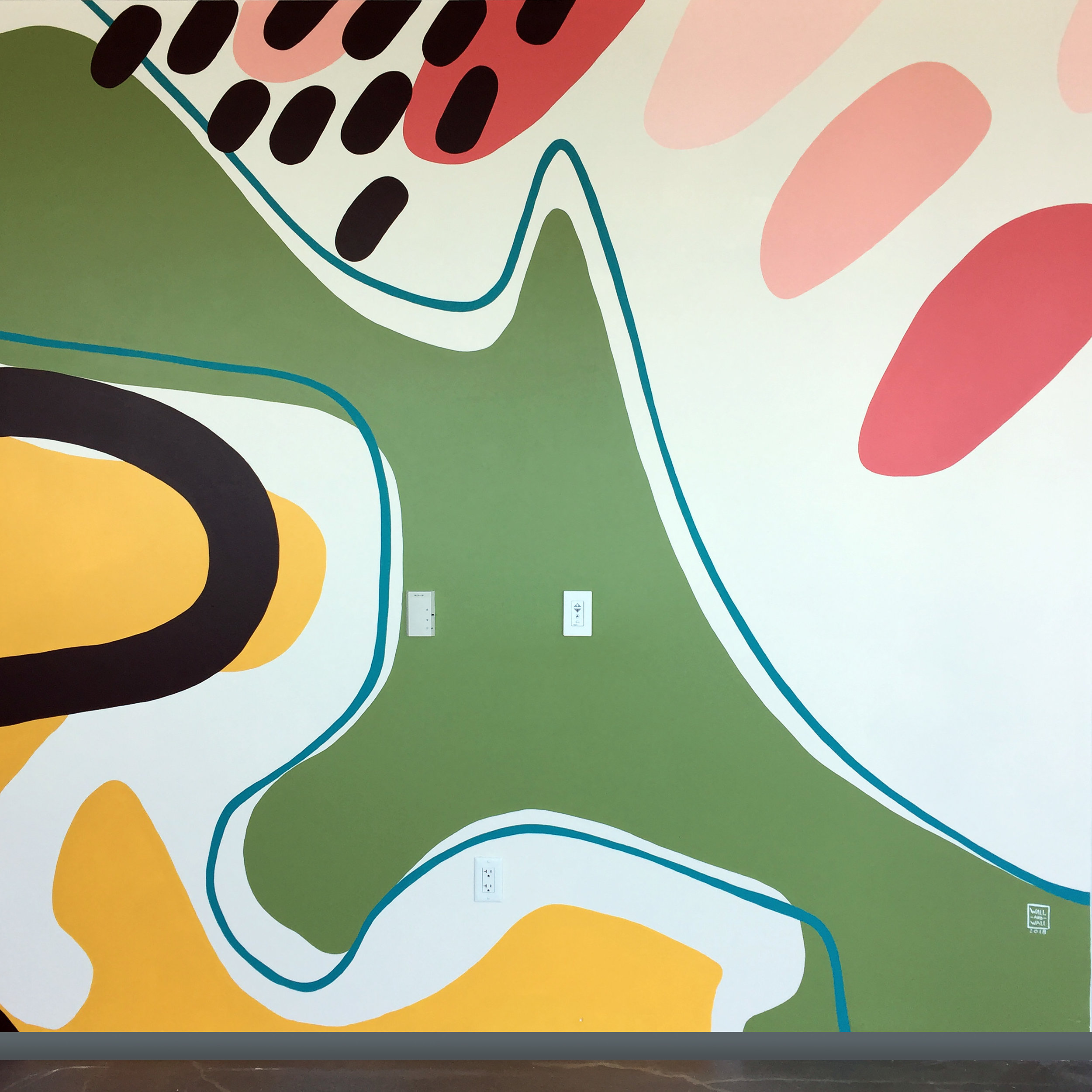 Office-commercial-mural-san-francisco-google-wall-and-wall-mural-company_003.jpg