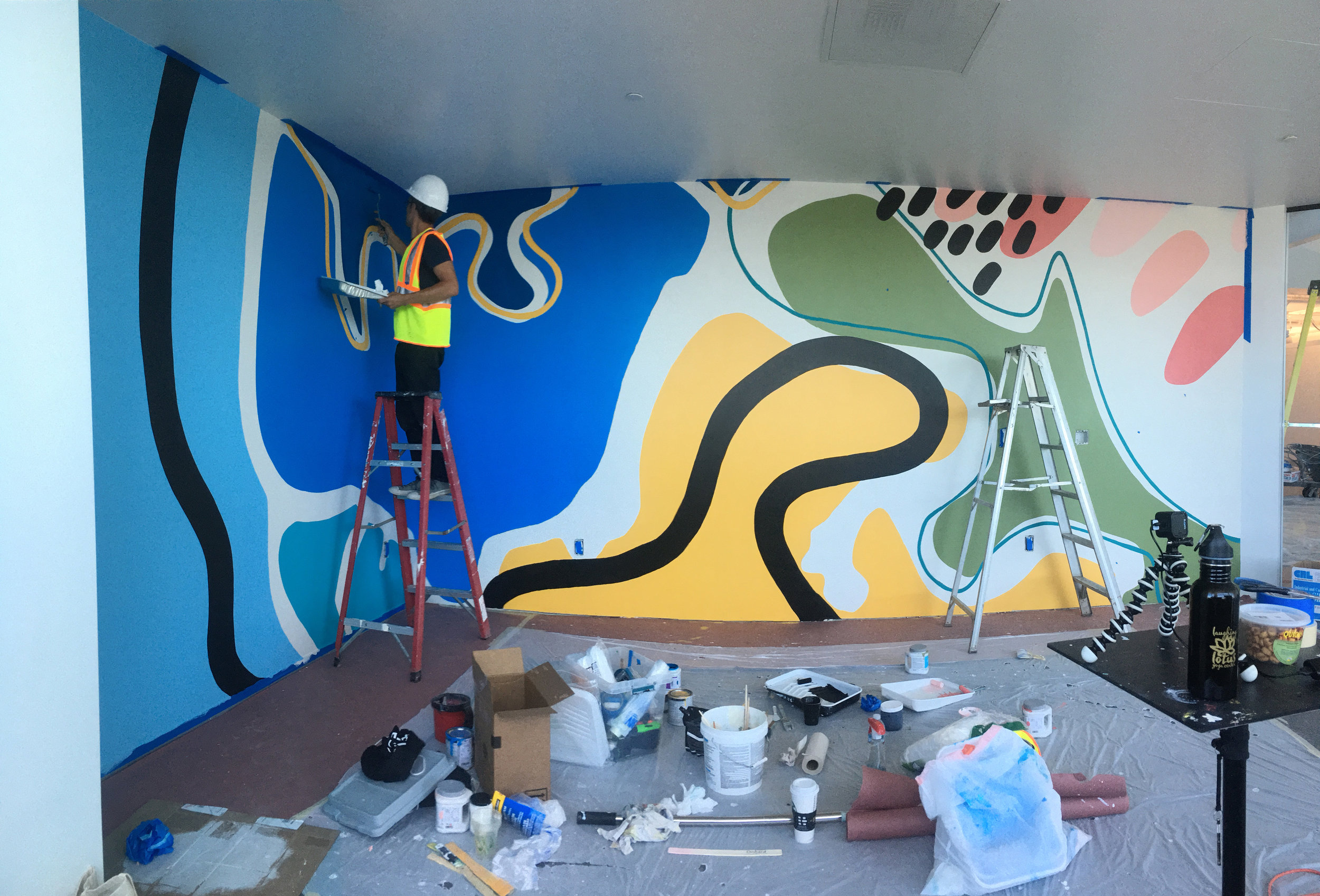 Office-commercial-mural-san-francisco-google-wall-and-wall-mural-company_004.jpeg