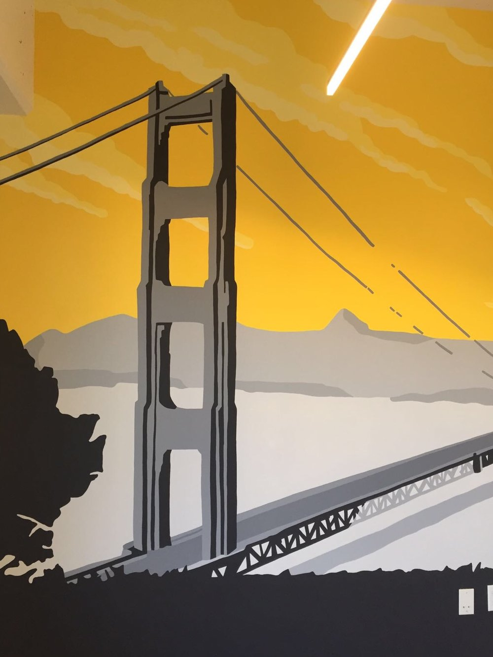 Office-commercial-mural-san-francisco-essex-wall-and-wall-mural-company_002.jpg