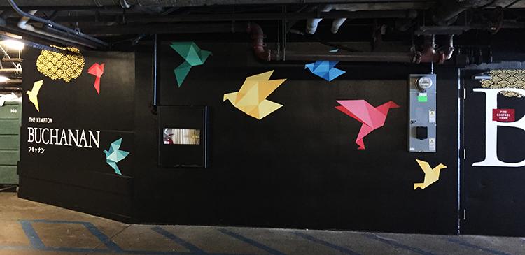 Office-commercial-mural-san-francisco-buchanan-hotel-wall-and-wall-mural-company_005.jpg