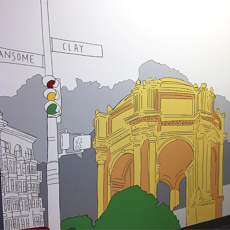 Office-commercial-mural-san-francisco-K2-wall-and-wall-mural-company_002.jpg