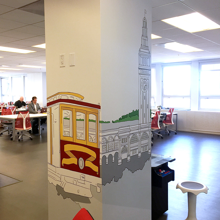 Office-commercial-mural-san-francisco-K2-wall-and-wall-mural-company_003.jpg