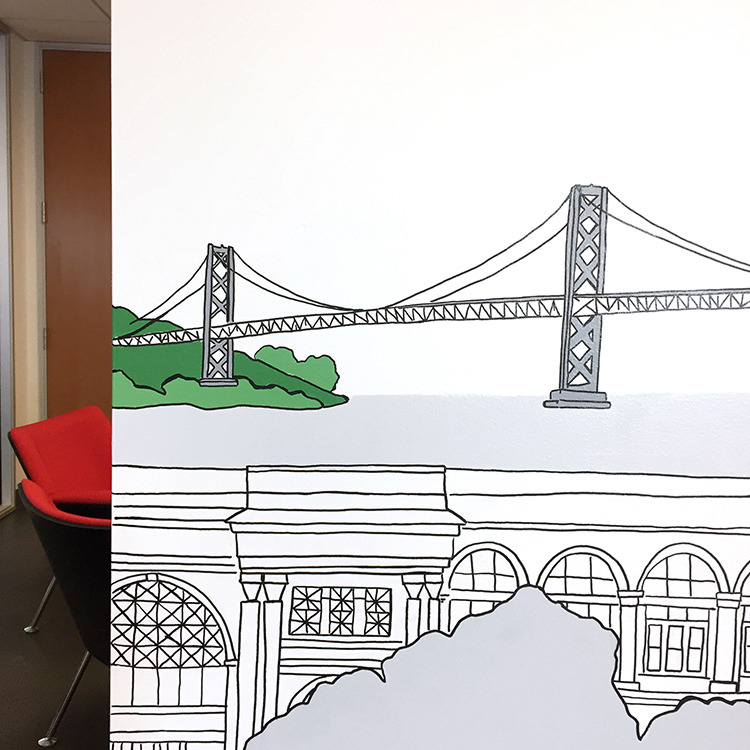Office-commercial-mural-san-francisco-K2-wall-and-wall-mural-company_005.jpg