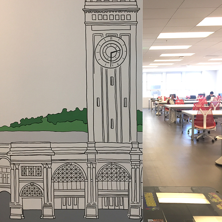 Office-commercial-mural-san-francisco-K2-wall-and-wall-mural-company_004.jpg