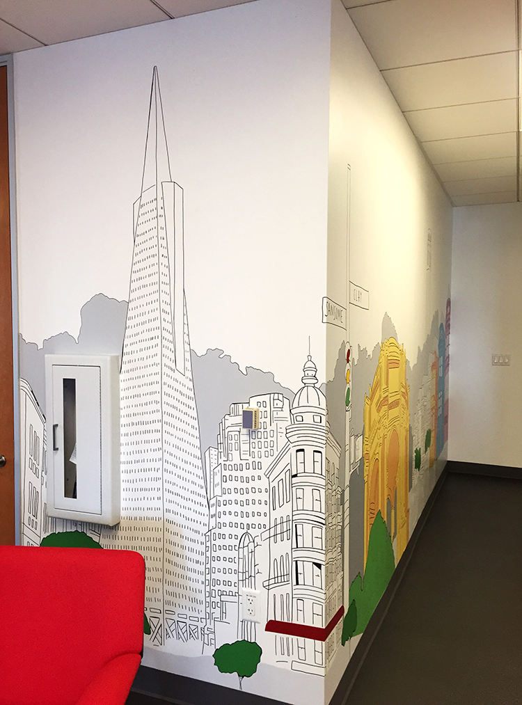 Office-commercial-mural-san-francisco-K2-wall-and-wall-mural-company_007.jpg