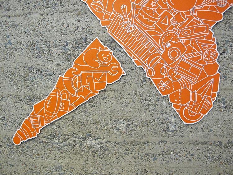 Office-commercial-mural-san-francisco-thumbtack-wall-and-wall-mural-company_004.jpg