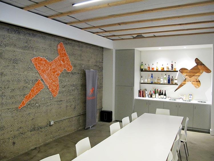 Office-commercial-mural-san-francisco-thumbtack-wall-and-wall-mural-company_005.jpg