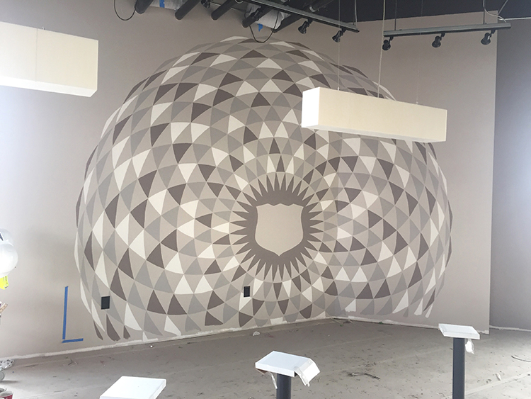 Office-commercial-mural-san-francisco-Mod-Pizza-wall-and-wall-mural-company_003.jpg