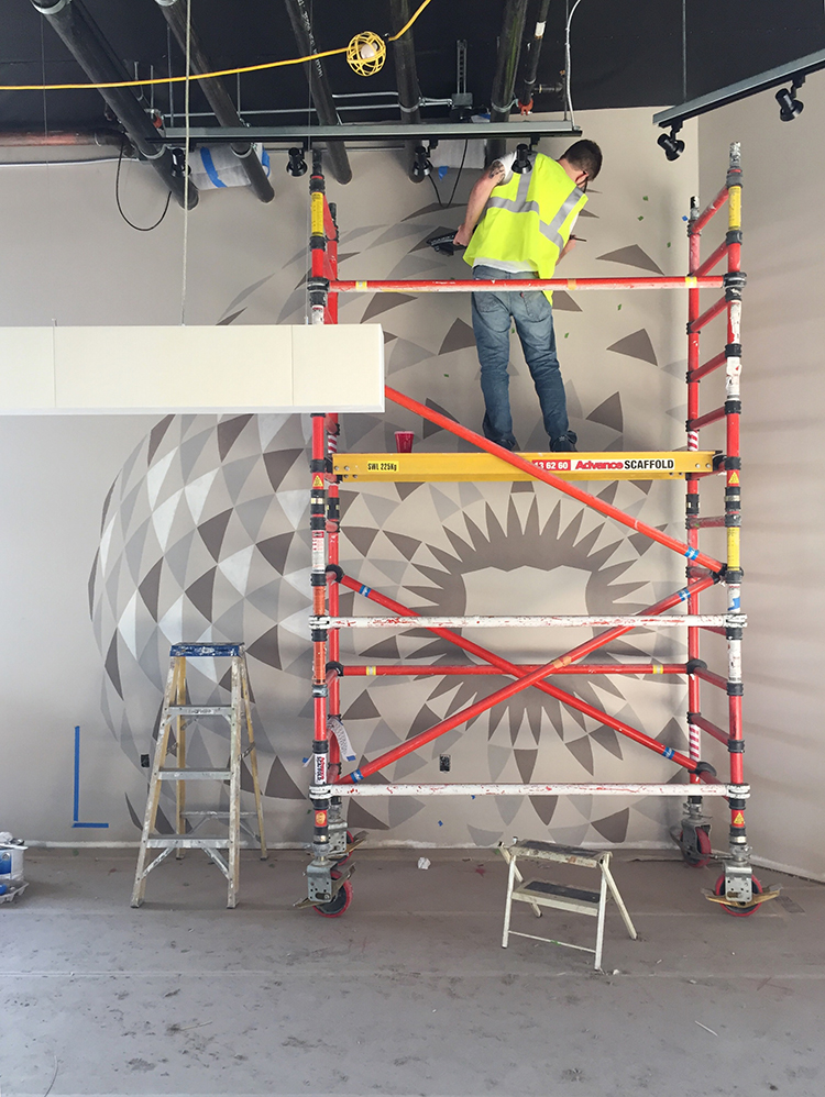 Office-commercial-mural-san-francisco-Mod-Pizza-wall-and-wall-mural-company_002.jpg