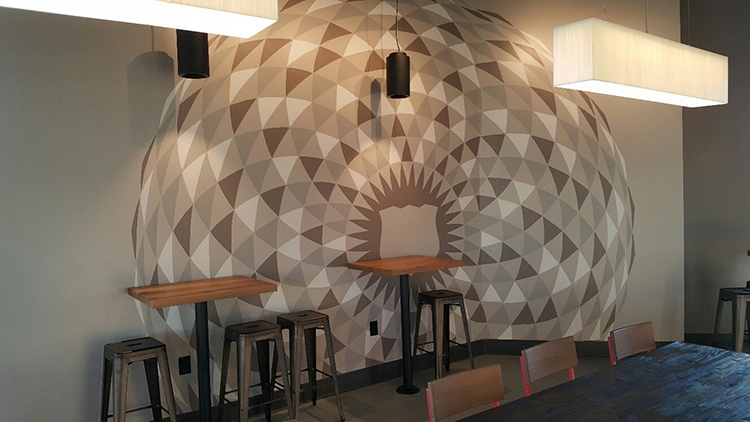 Office-commercial-mural-san-francisco-Mod-Pizza-wall-and-wall-mural-company_004.jpg