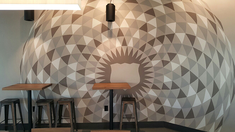 Office-commercial-mural-san-francisco-Mod-Pizza-wall-and-wall-mural-company.jpg