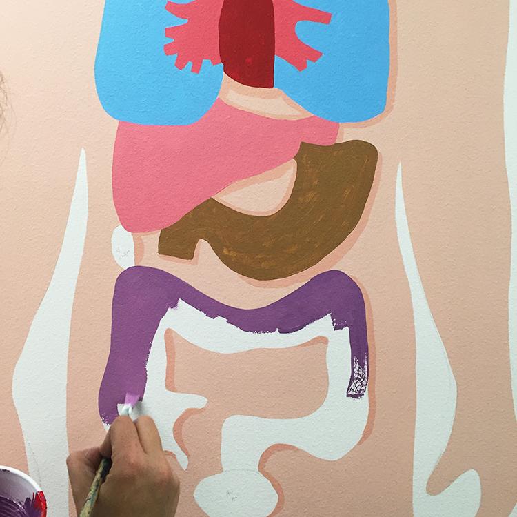 Office-commercial-mural-san-francisco-thumbtack-wall-and-wall-mural-company_003.jpg