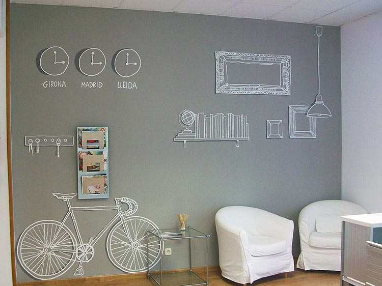 Office-commercial-mural-san-francisco-GNA-wall-and-wall-mural-company_003.jpg