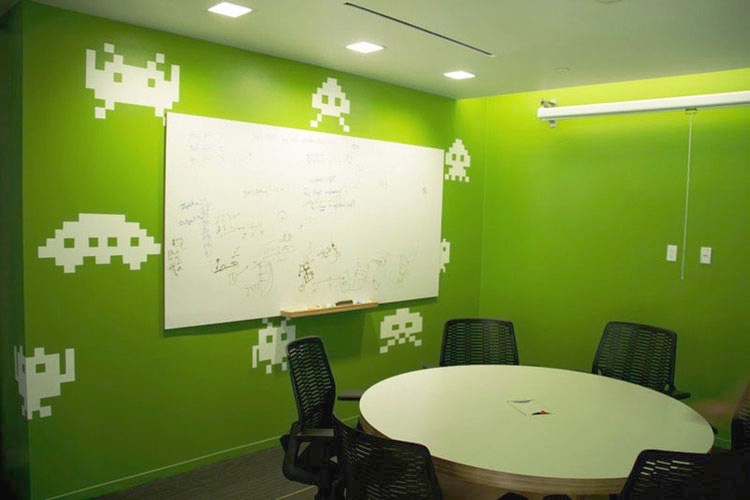 Office-commercial-mural-san-francisco-chartboost-wall-and-wall-mural-company_005.jpg