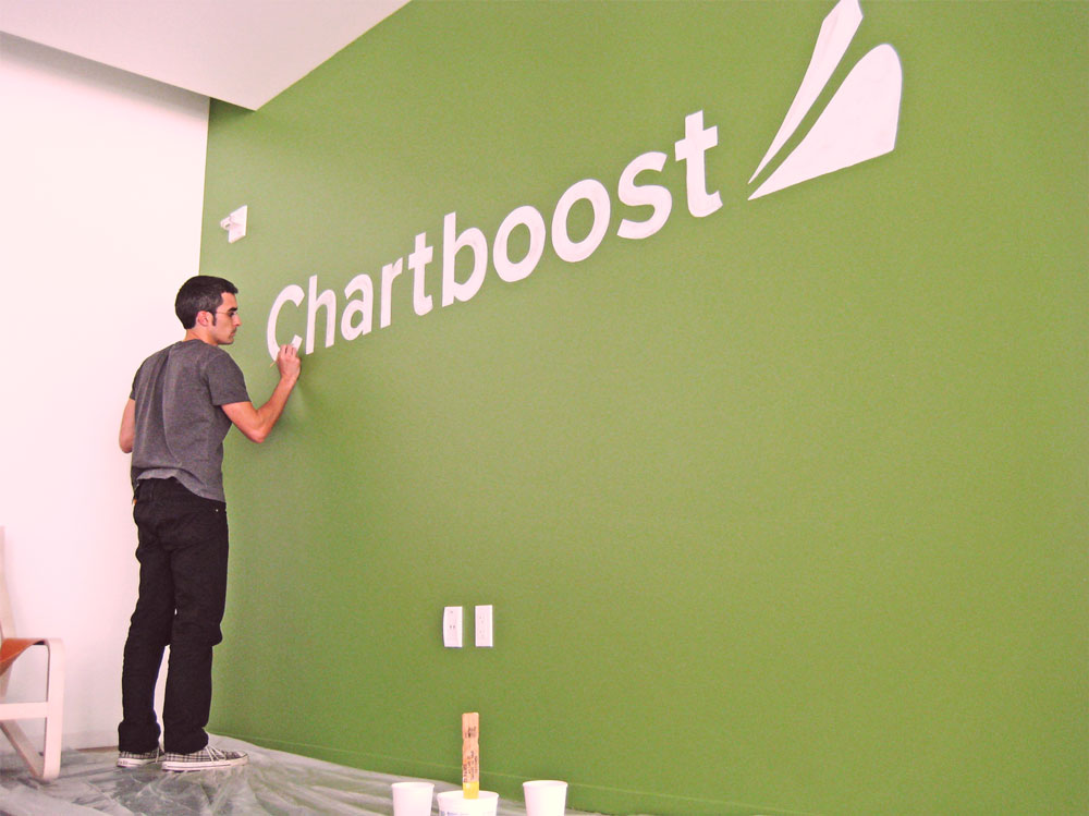 Office-commercial-mural-san-francisco-chartboost-wall-and-wall-mural-company_006.jpg