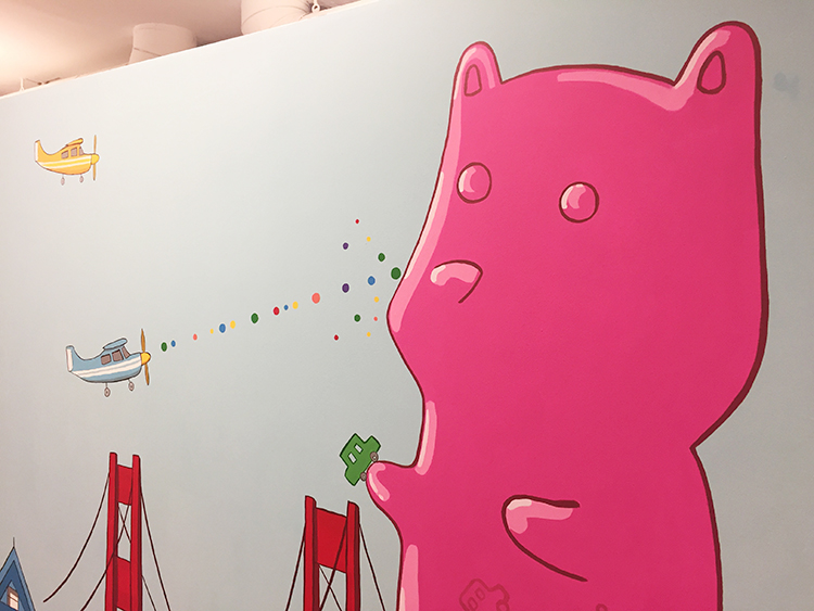 Office-commercial-mural-san-francisco-king-wall-and-wall-mural-company_002.jpg