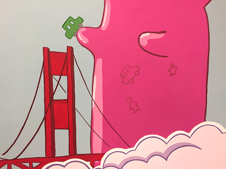 Office-commercial-mural-san-francisco-king-wall-and-wall-mural-company_003.jpg