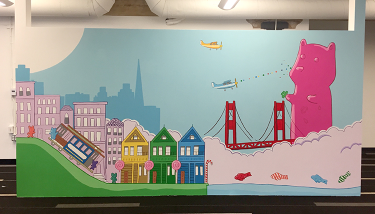 Office-commercial-mural-san-francisco-king-wall-and-wall-mural-company_005.jpg