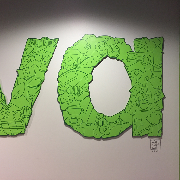 Office-commercial-mural-san-francisco-kiva-wall-and-wall-mural-company_003.jpg