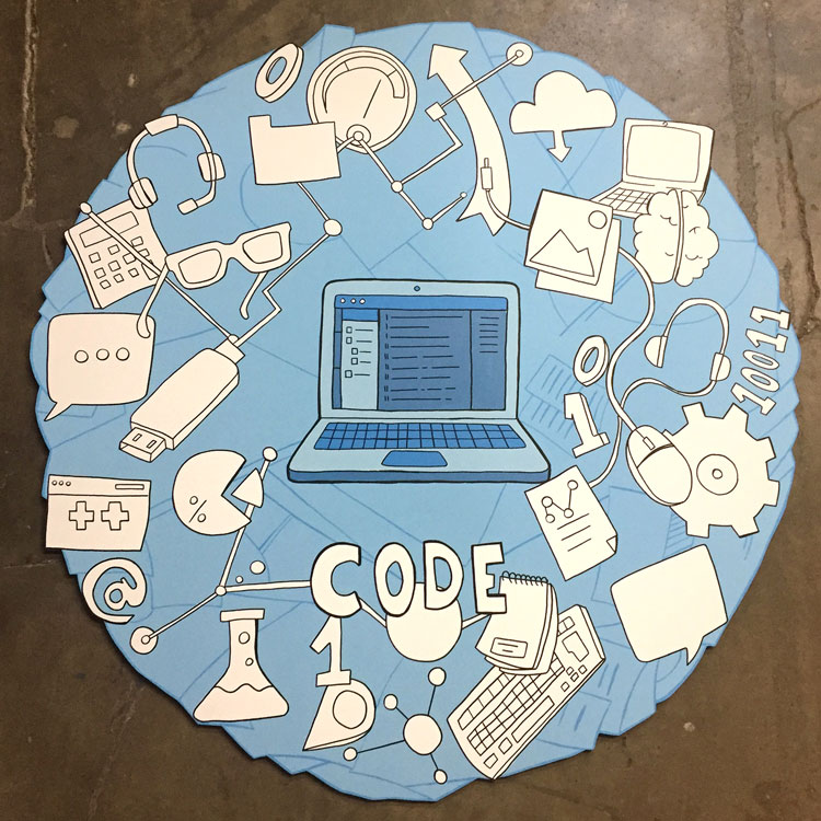 Office-commercial-mural-san-francisco-make-school-wall-and-wall-mural-company_003.jpg