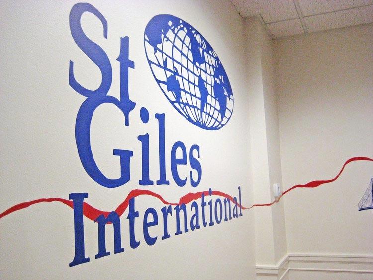 Office-commercial-mural-san-francisco-SaintGiles-wall-and-wall-mural-company_002.jpg