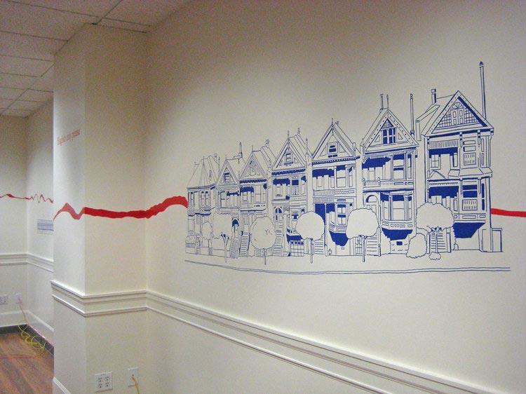 Office-commercial-mural-san-francisco-SaintGiles-wall-and-wall-mural-company_005.jpg