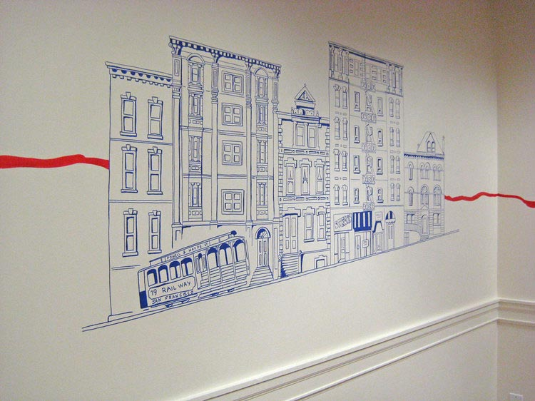 Office-commercial-mural-san-francisco-SaintGiles-wall-and-wall-mural-company_006.jpg