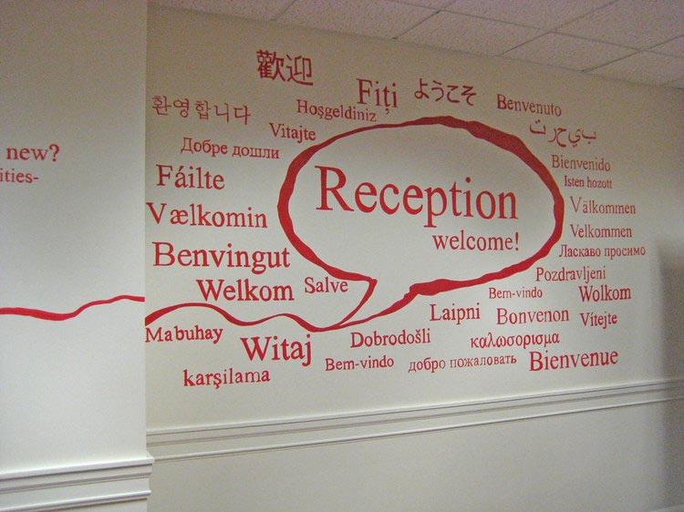 Office-commercial-mural-san-francisco-SaintGiles-wall-and-wall-mural-company_008.jpg
