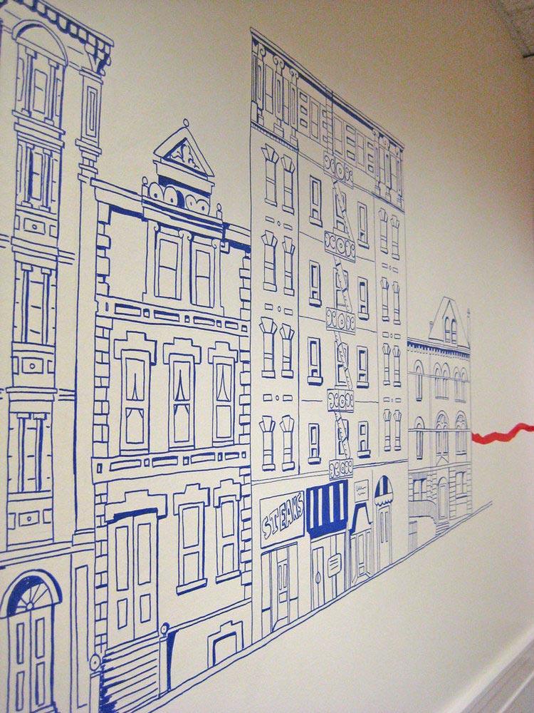 Office-commercial-mural-san-francisco-SaintGiles-wall-and-wall-mural-company_007.jpg