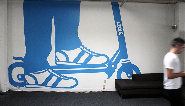 Office-commercial-mural-san-francisco-luxe-wall-and-wall-mural-company_002.jpg