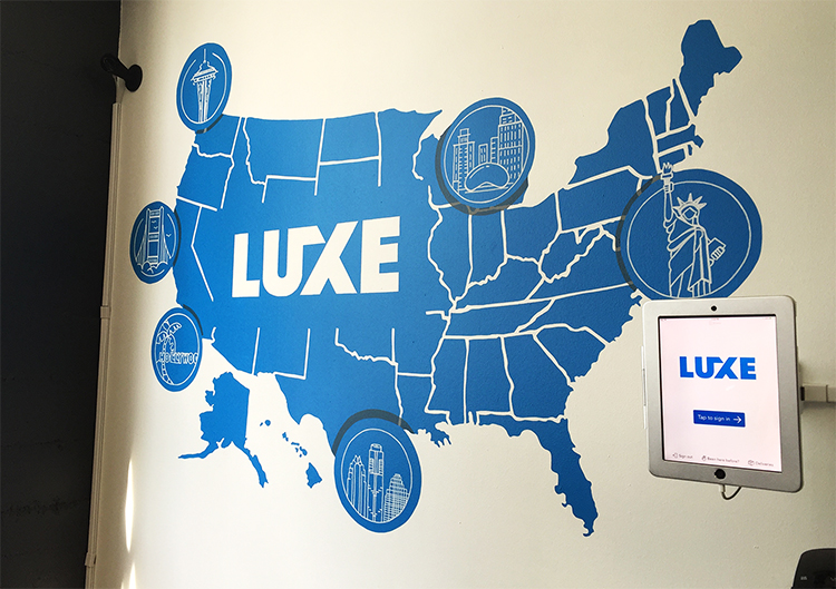 Office-commercial-mural-san-francisco-luxe-wall-and-wall-mural-company.jpg