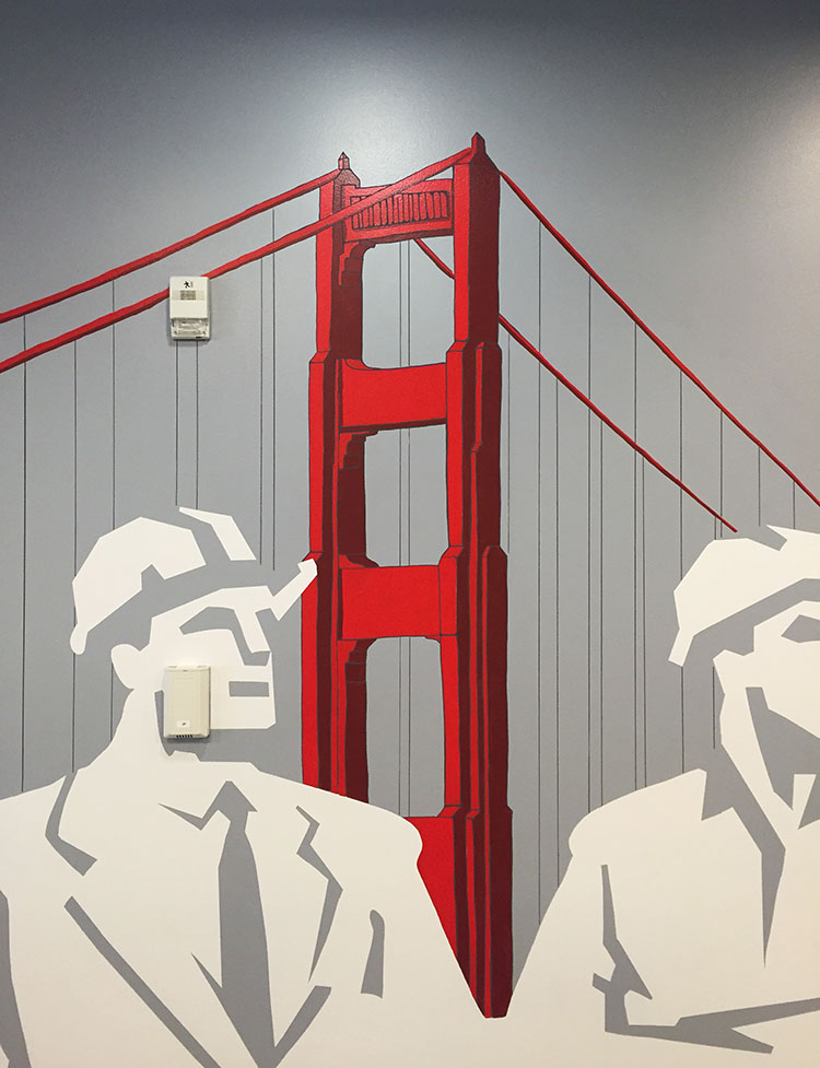Office-commercial-mural-san-francisco-swinerton-wall-and-wall-mural-company.jpg