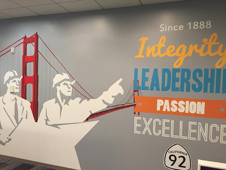 Office-commercial-mural-san-francisco-swinerton-wall-and-wall-mural-company_003.jpg